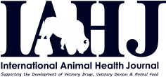 animal-health-media-logo